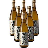 英勲 純米酒 古都千年 720ml詰・6本組