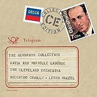 Gershwin / Various