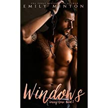Windows (Coming Home Book 1)