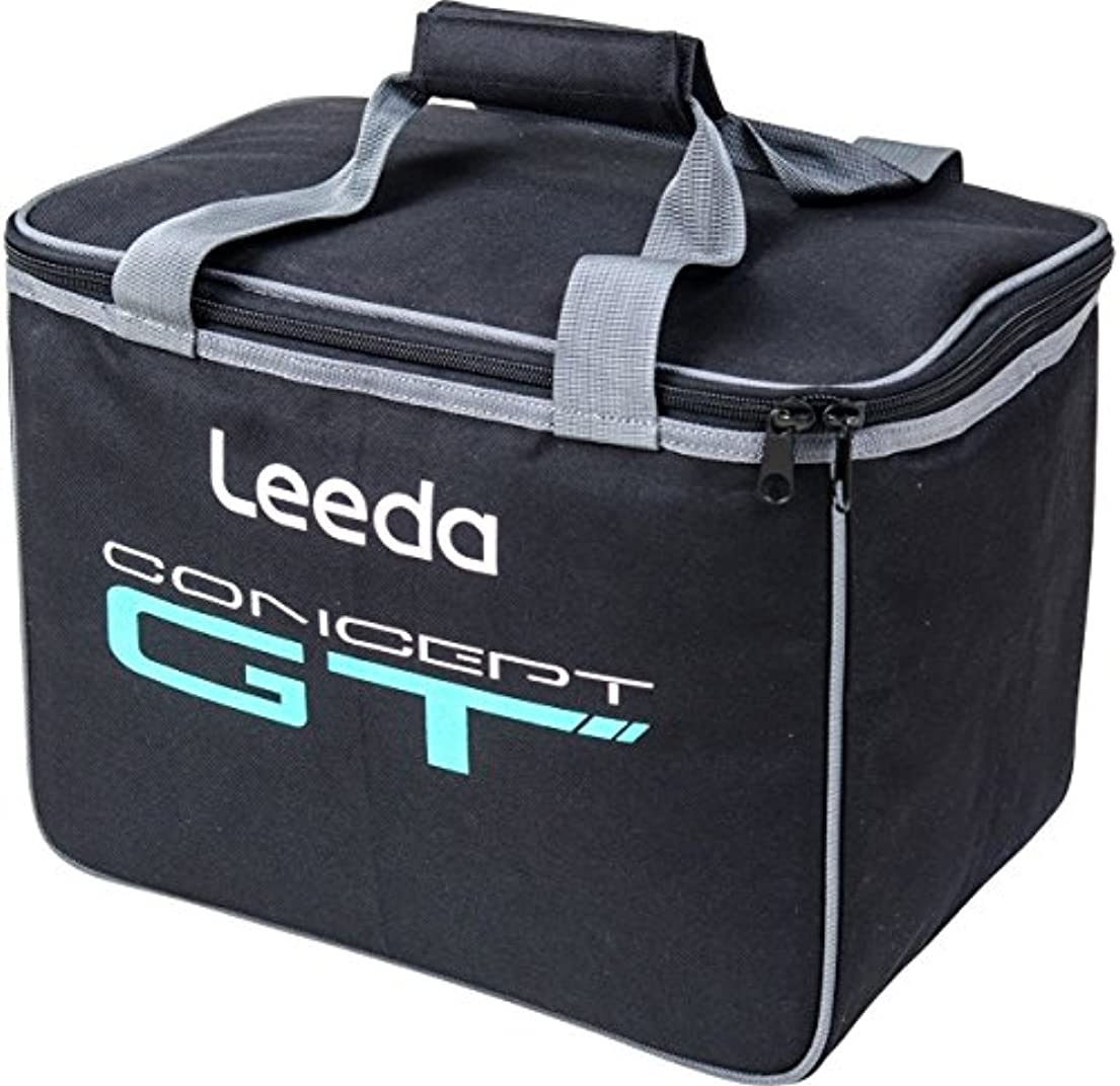 はず破産真っ逆さまLEEDA Concept GT クールバッグ