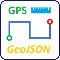 GPS Route Recorder