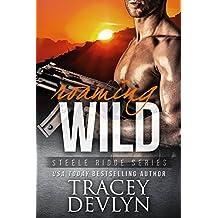 Roaming Wild: The Steeles 5 (Steele Ridge)