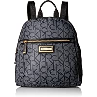 Calvin Klein Women's Belfast Nylon Back Pack