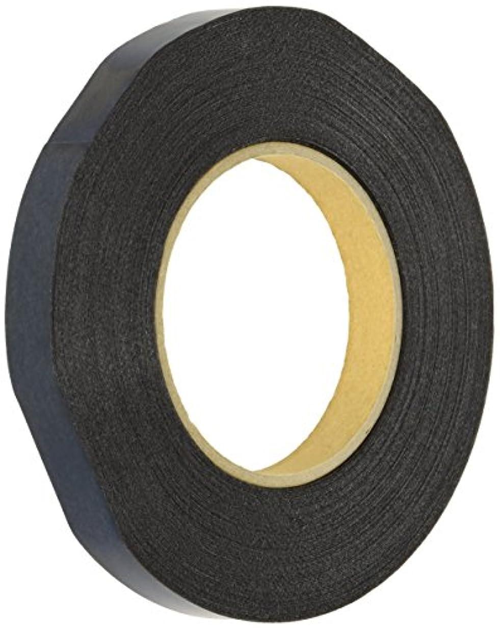 論理不満発見するミヤタ(MIYATA) TTP-1 チューブラーリムテープ 16mm×20m