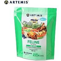アーテミス フレッシュミックス フィーライン 0.5kg