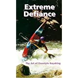 Extreme Defiance
