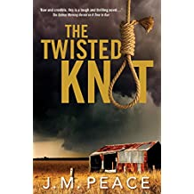 The Twisted Knot: A Constable Sammi Willis Novel 2