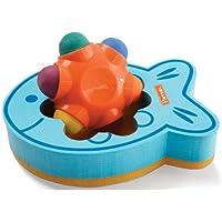 Manhattan Toy Draw and Splash クレヨン