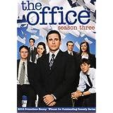 Office: Season Three/ [DVD] [Import]