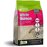 Absolute Organic White Quinoa, 1kg