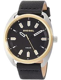 (ディーゼル) DIESEL メンズ 時計 TIMEFRAME DZ1835