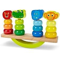 Imaginarium Balance Buddies by Toys R Us