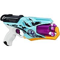 Nerf Rebelle The Divergent Series Allegiant Six-Shot Blaster [並行輸入品]