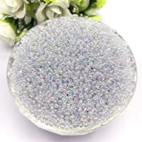 1000 pcs 2mm Charm Czech Glass Seed Beads DIY Bracelet Necklace for Jewelry Making Accessories,11