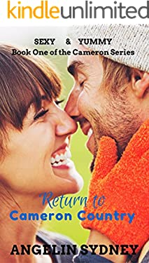 Return to Cameron Country (The Cameron Series Book 1)