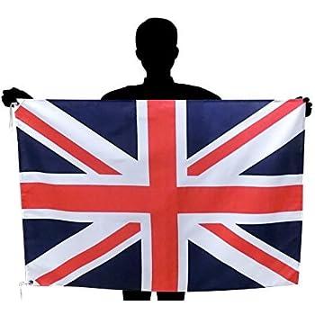Amazon | イギリス国旗 ユニオン...