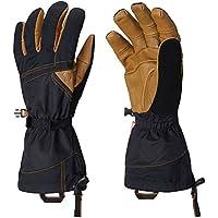 Mountain Hard Wear マウンテンハードウェア Typhon OutDry Glove テュポン アウトドライ グローブ M [並行輸入品]