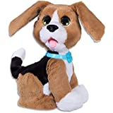 FurReal - Chatty Charlie The Barkin' Beagle interactive plush pet