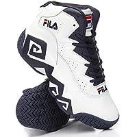 (フィラ) Fila メンズ シューズ・靴 スニーカー mb sneakers [並行輸入品]