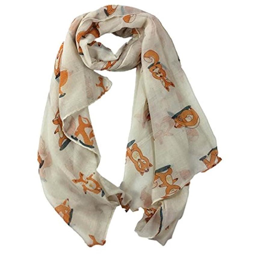 検索エンジン最適化ベジタリアン蓮Dourabbi長い 柔らかい パ糸 スカーフ ラップ ショール 女性ストールパシュミナ スカーフ