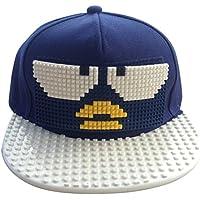689b4af1497 Kids Baseball Cap Hat