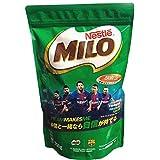 Nestle ネスレ MILO ミロ 大容量 700g パウダー