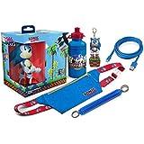 Big Box - Sonic Deluxe Giftbox