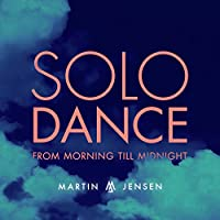 Solo Dance (Club Mix)