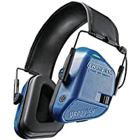 Champion Vanquish Pro Bluetooth Electronic Hearing Protection Muffs