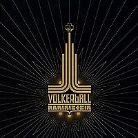 Volkerball (W/Dvd)