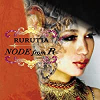 「NODE from R」