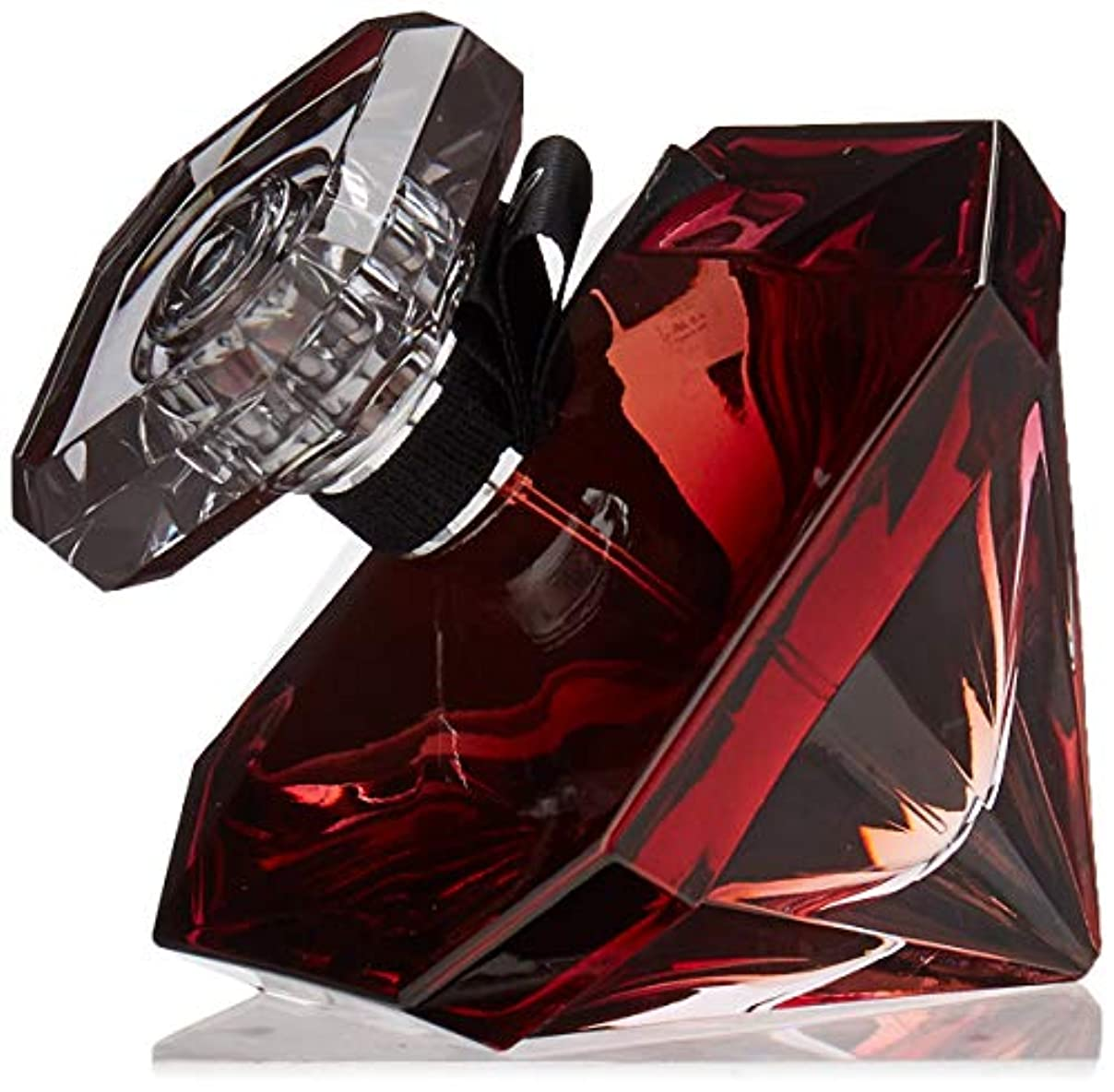 アクセスできない枯渇する楕円形ランコム La Nuit Tresor A La Folie L'Eau De Parfum Spray 75ml/2.5oz並行輸入品