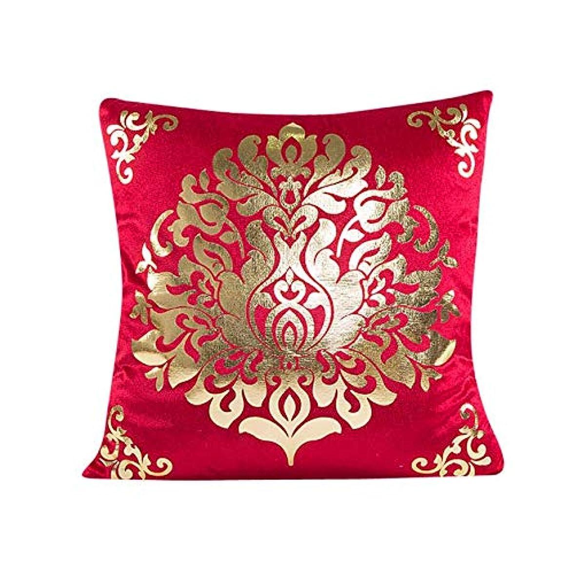 を必要としています過言生じるLIFE MUQGEW ホット販売クラシック枕ソファ投げるクッション家の装飾 coussin ホームクッション クッション 椅子