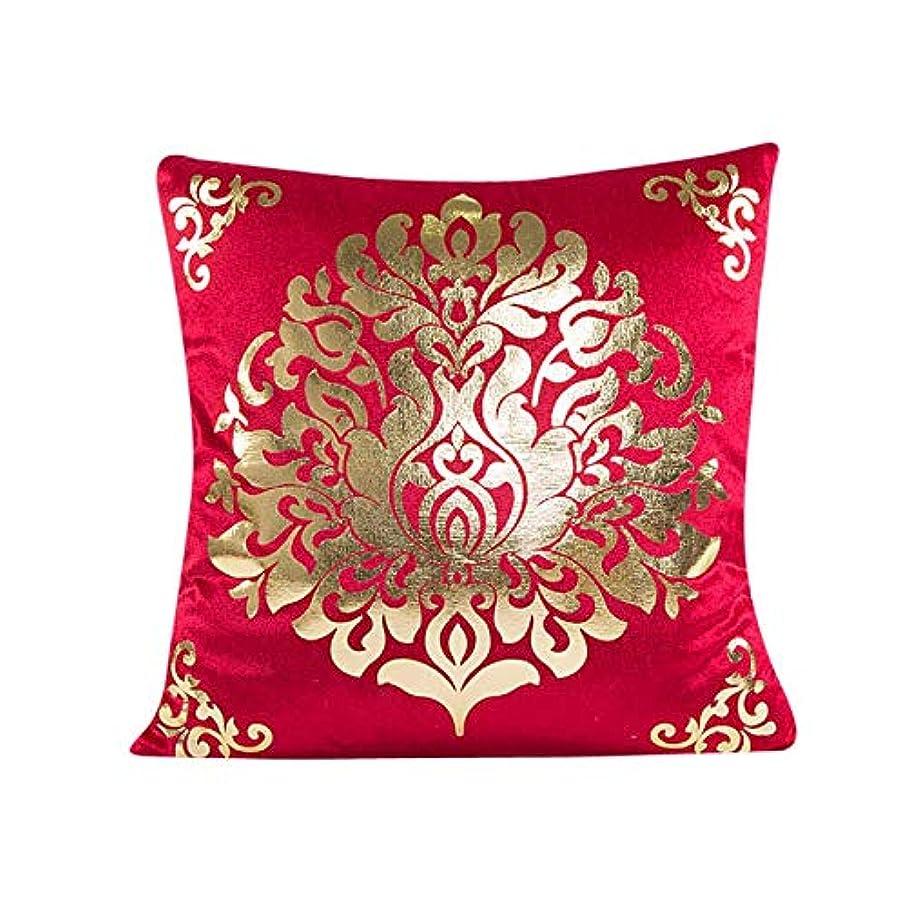 閉塞中性寄生虫LIFE MUQGEW ホット販売クラシック枕ソファ投げるクッション家の装飾 coussin ホームクッション クッション 椅子