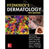 Fitzpatrick's Dermatology in General Medicine, Ninth Edition, 2-Volume Set (Fitzpatricks Dermatology in General Medicine)