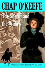 The Sheriff and the Widow Kindle Edition