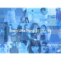Every Little Thing - BEST CLIPS