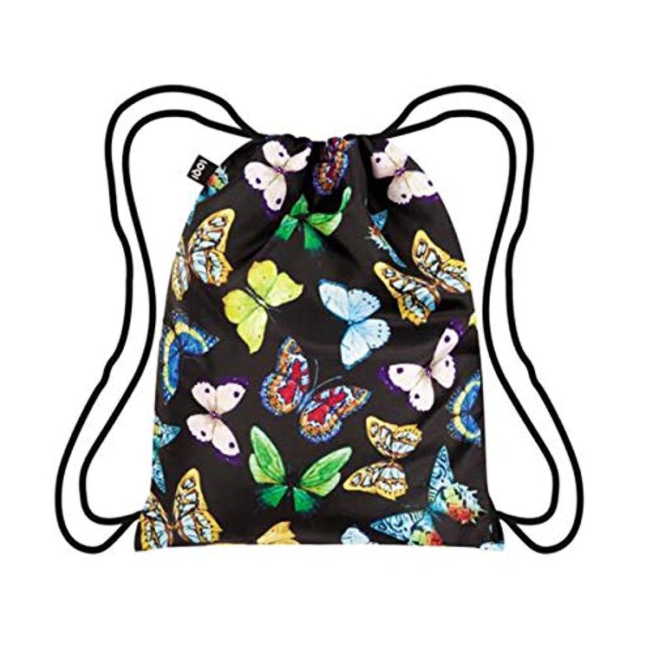 共産主義抜け目のない社会WMWLUO ギフトバッグバンチポケット巾着リュック通学 (Color : A)