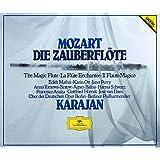 モーツァルト:歌劇「魔笛」(限定盤)(UHQCD)