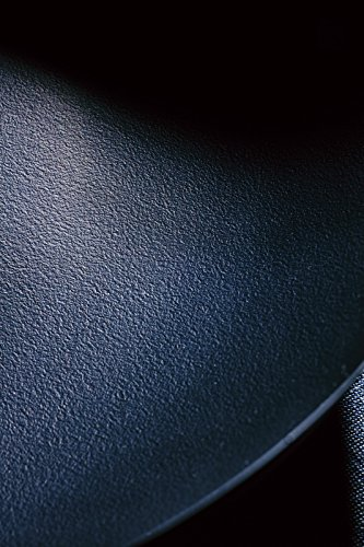 匠 鉄製(マグマプレート)炒め鍋 24cm 日本製 MGIT24