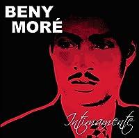 Intimamente by Beny Mor? (2013-05-03)