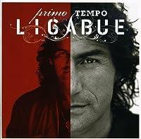 Primo Tempo by Ligabue (2009-01-20)