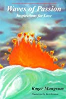 Waves of Passion Inspirations for Love [並行輸入品]