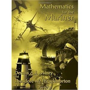 Mathematics for the Mariner