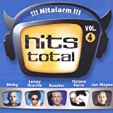 Hits Total Vol.4