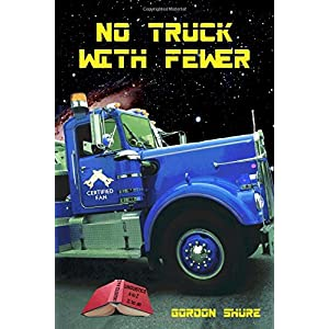 No Truck With Fewer