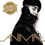 チョ・グォン(2AM) 1集 (韓国盤): I'm Da One / ANIMAL
