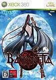 BAYONETTA (ベヨネッタ) (特典無し) - Xbox360 画像