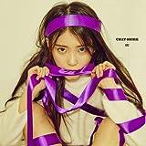 4thミニアルバム - CHAT-SHIRE (韓国盤)