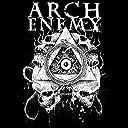 ARCH ENEMY BEST 2019